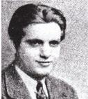 Theodore Costopoulos