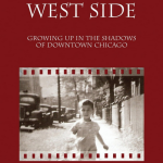 Chuck Rini - Fragments of the West Side