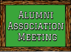 Association Meeting